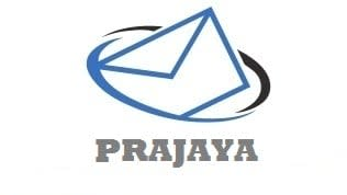 Prajaya Pick Del Courier Services