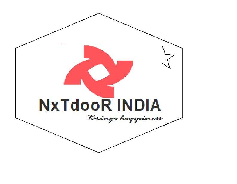 NxTdooR INDIA