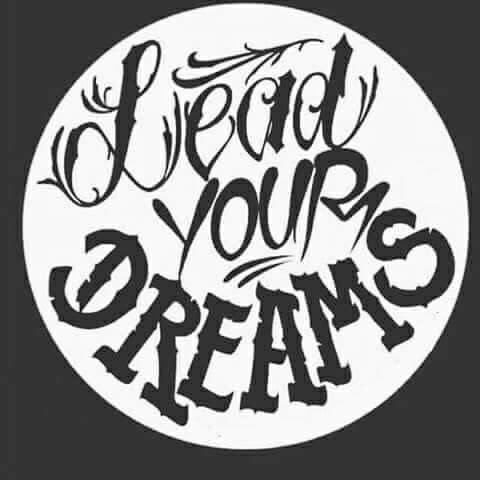 Mr. Lead Your Dreams