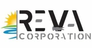 Reva Corporation