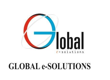Global E Solutions