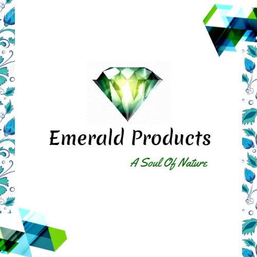 Emerald Products