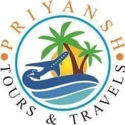 Priyansh Tours & Travels