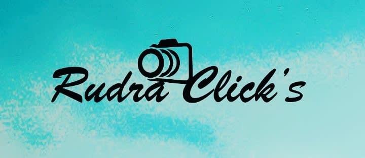 Rudra Clicks