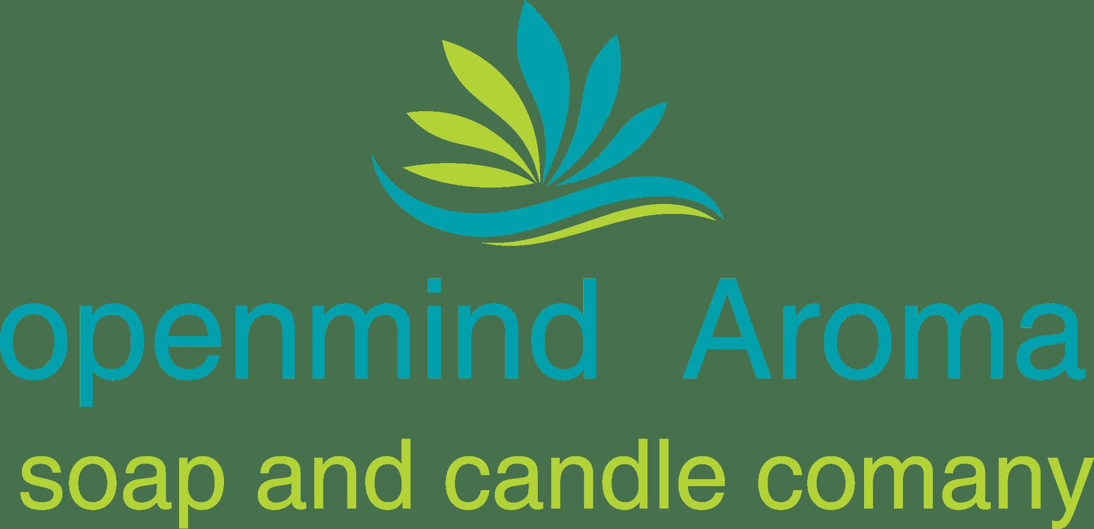 Openmind Aroma LLC