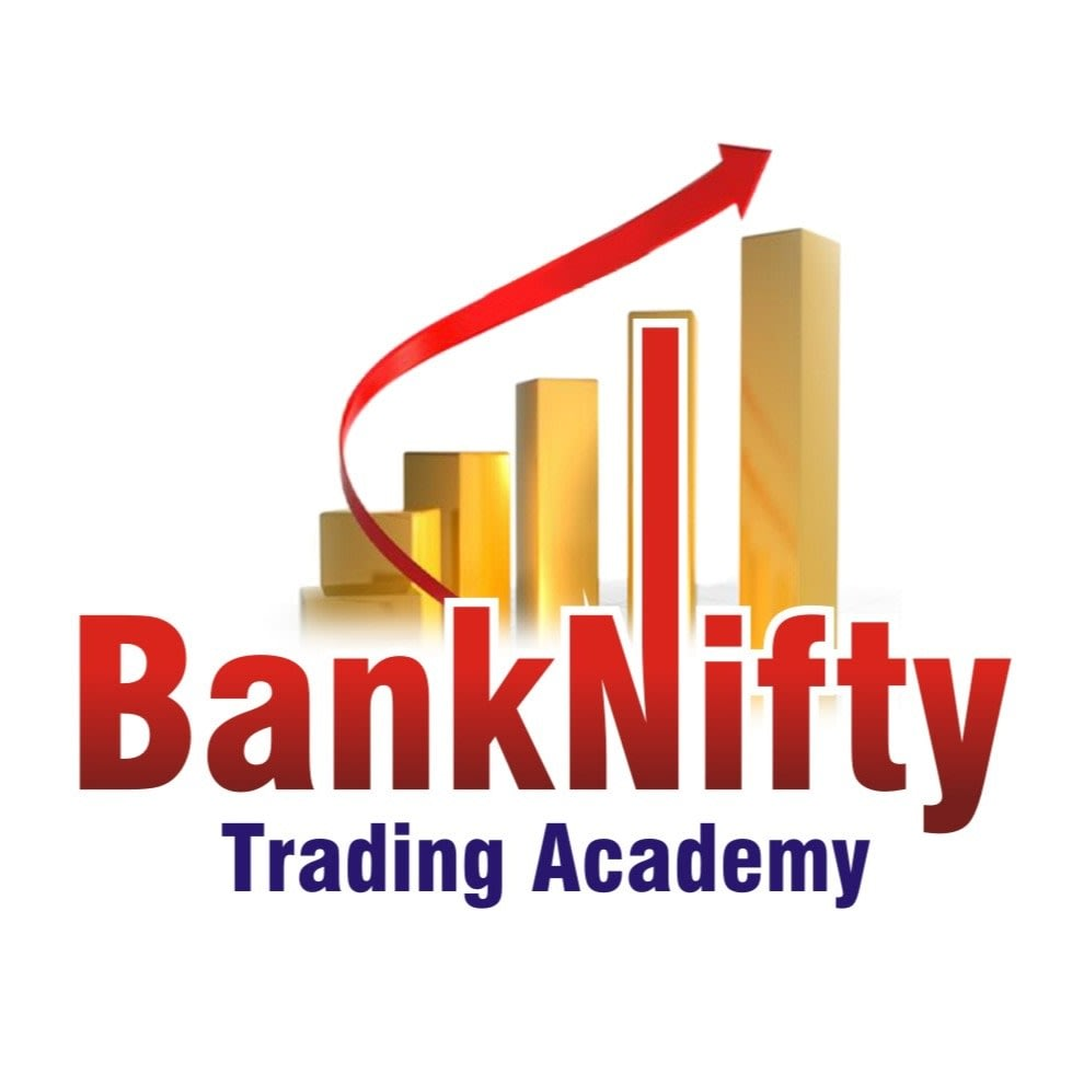 Banknifty Trading Academy