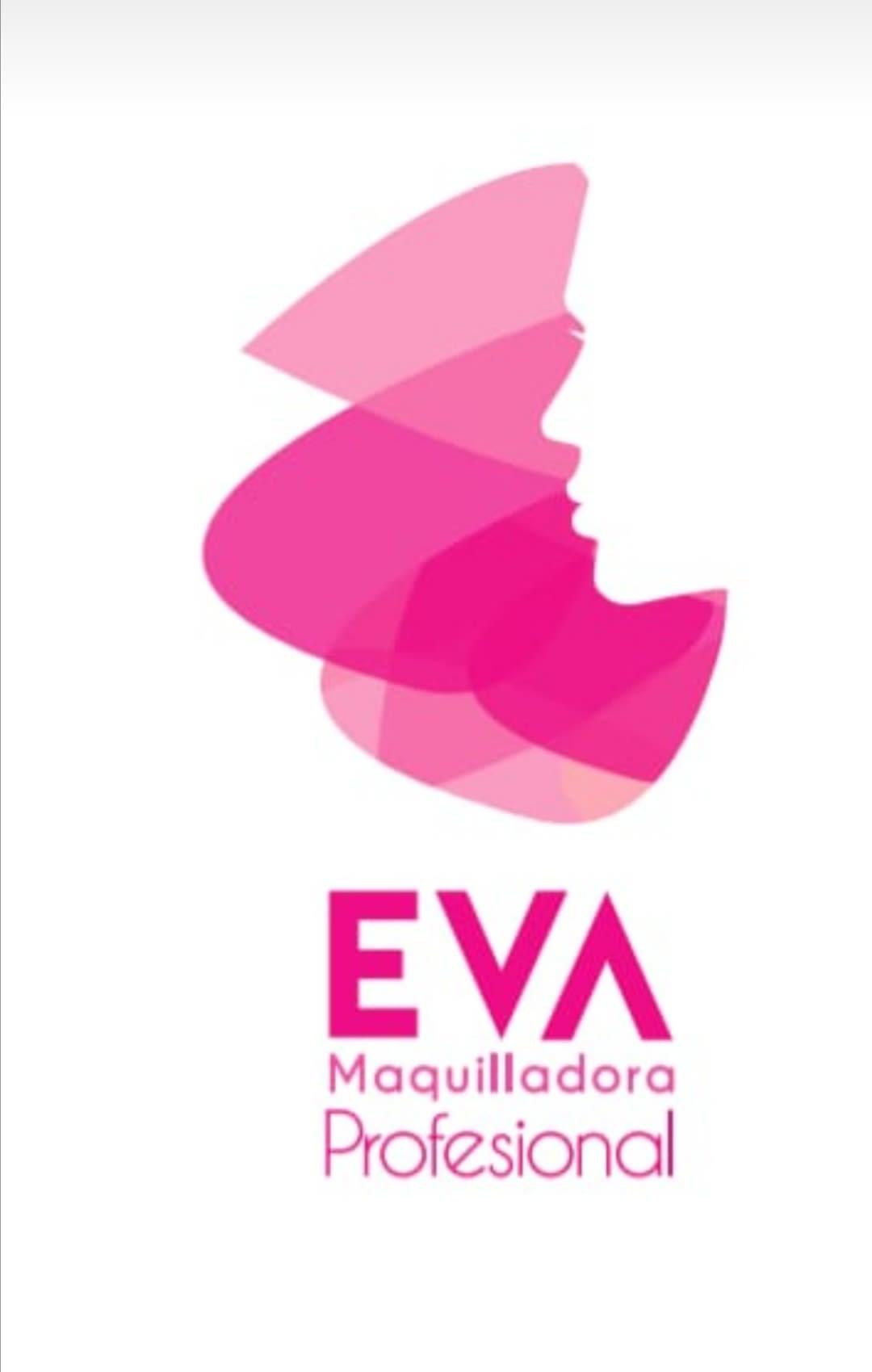El Tocador de Eva Makeup