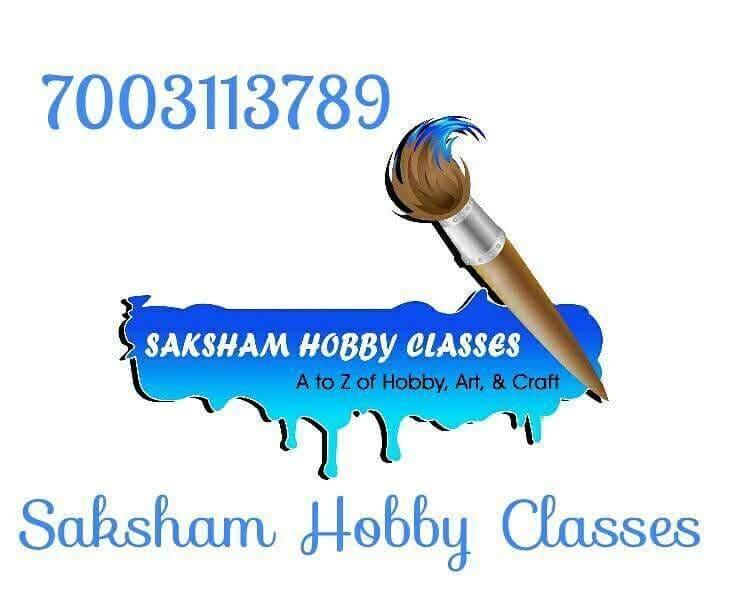 Saksham Hobby Classes