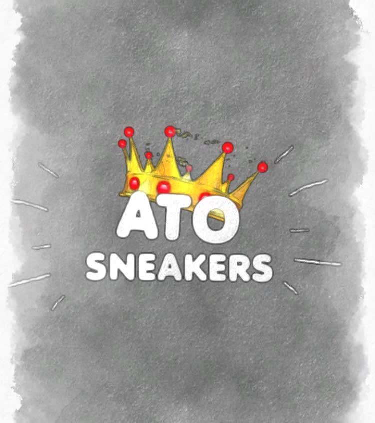 ATO SNEAKERS
