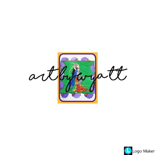 Akawyatt Art