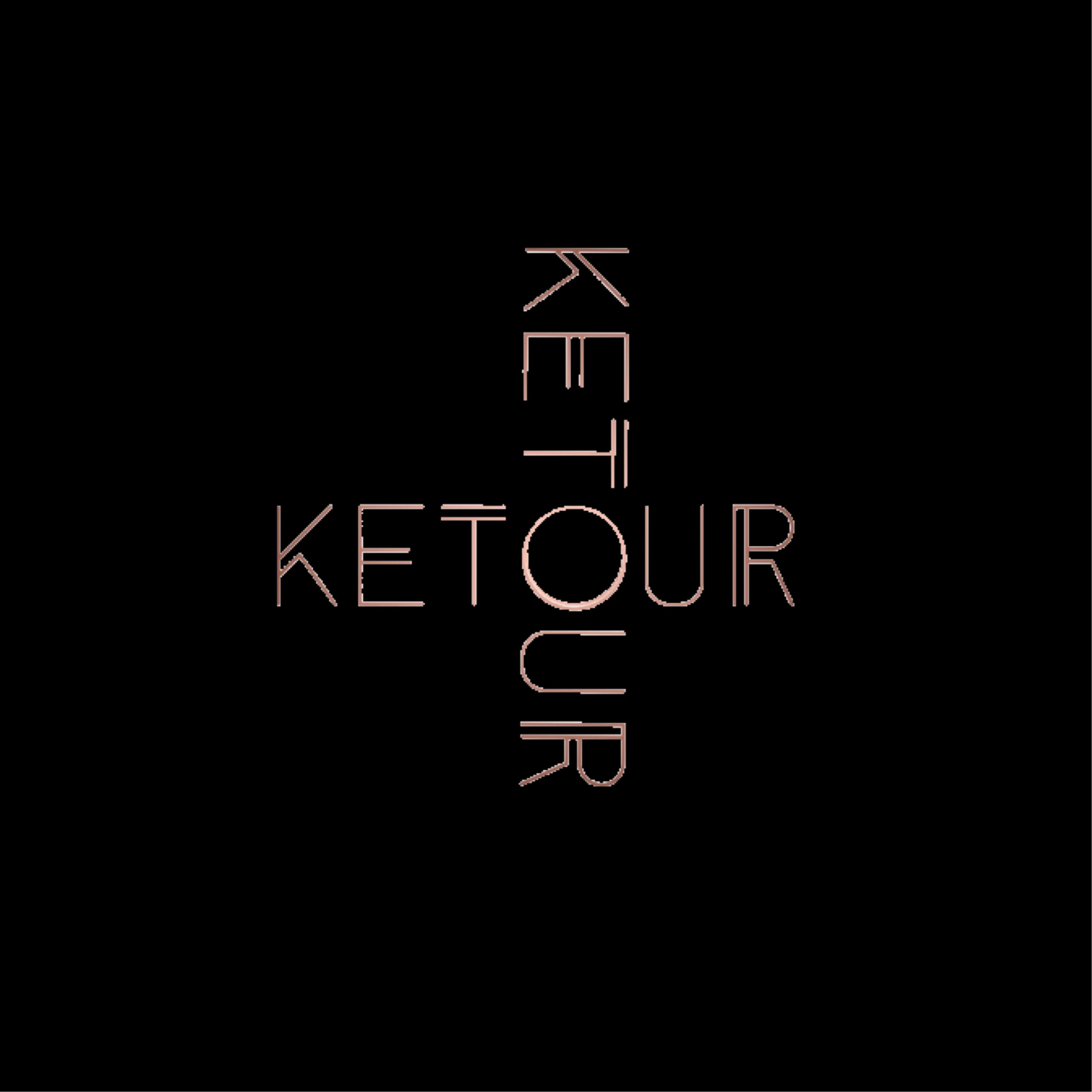 KeTour