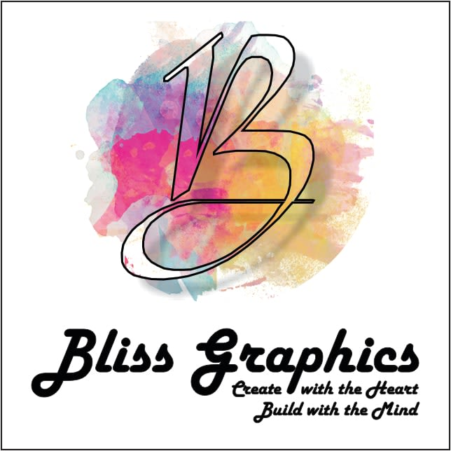 Bliss Graphics