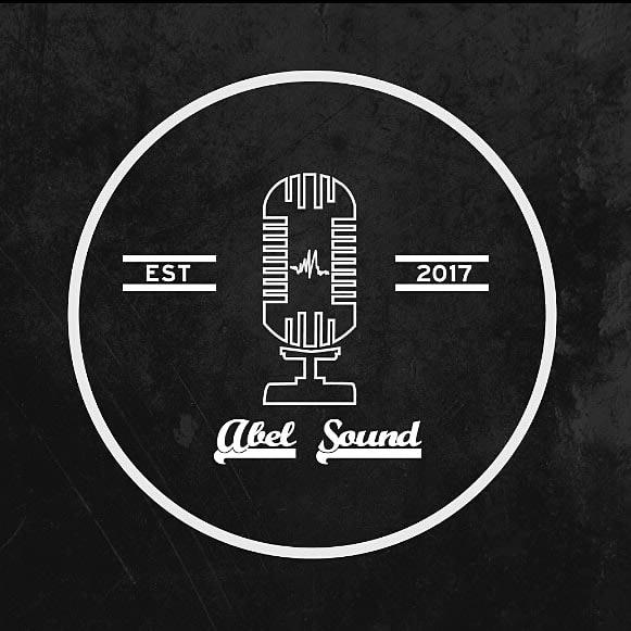 Abel Sound