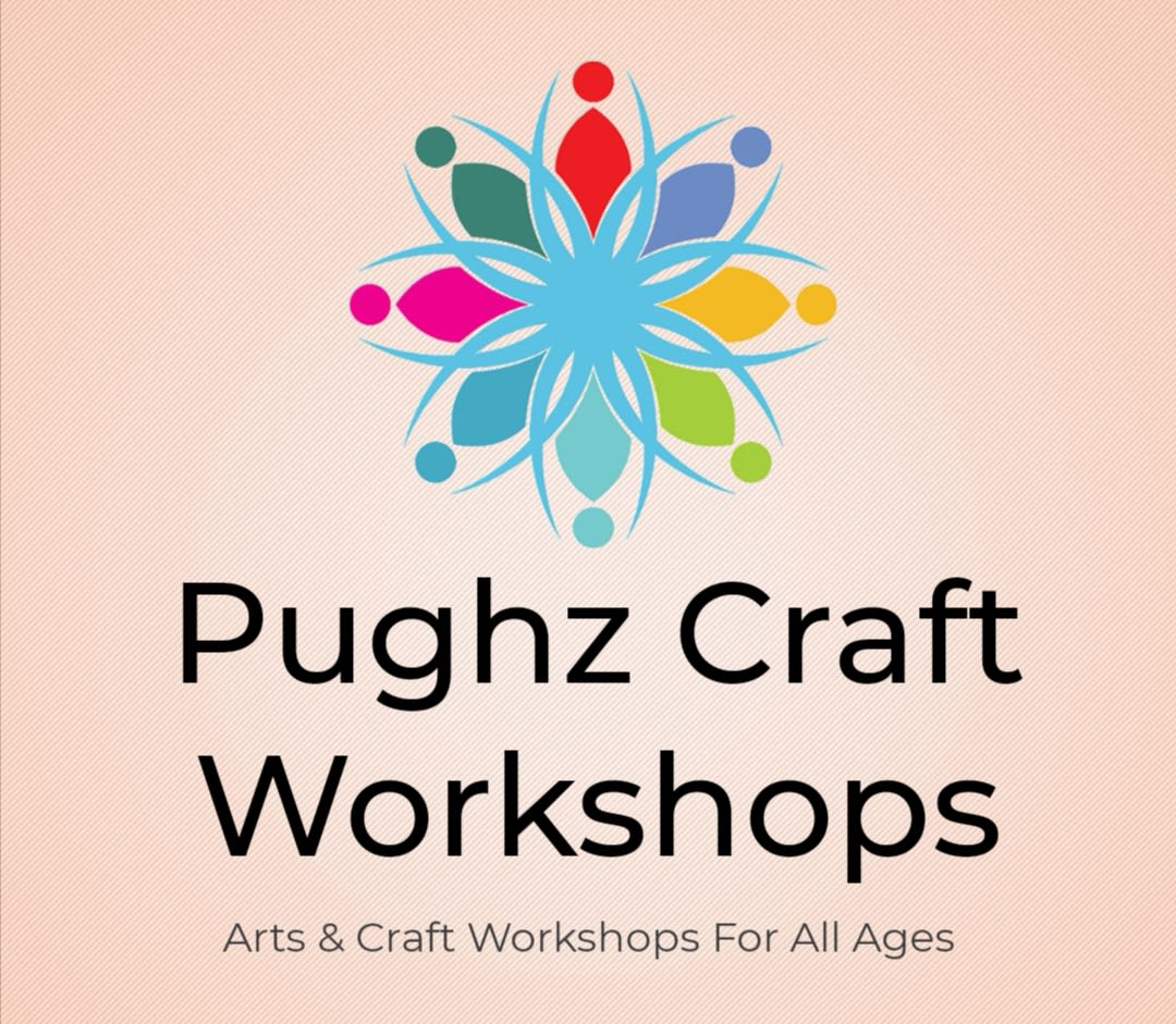 Pughz Craft Workshops