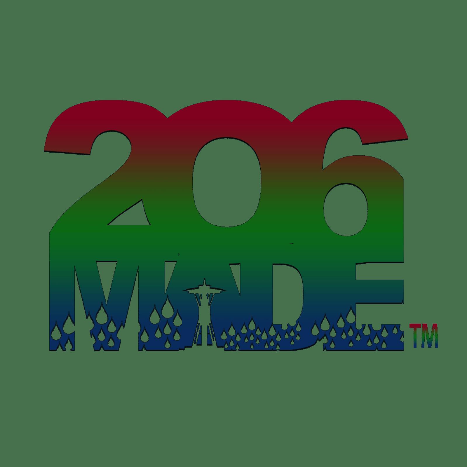 206 Made