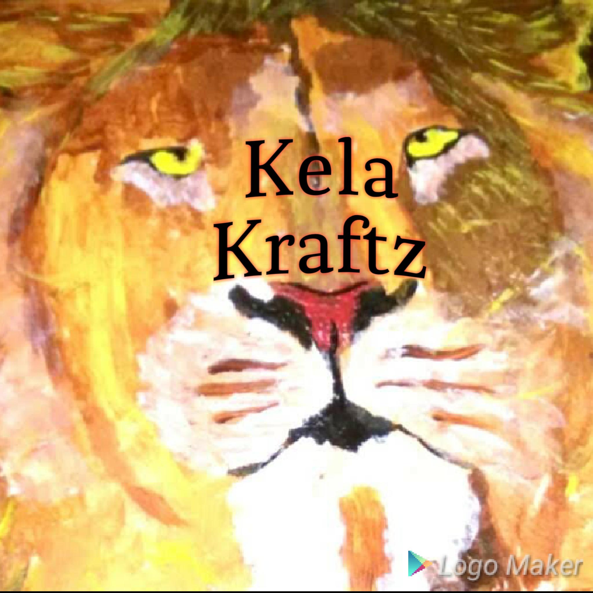 Kela Kraftz