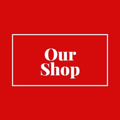 M M C. Fashion Store Online