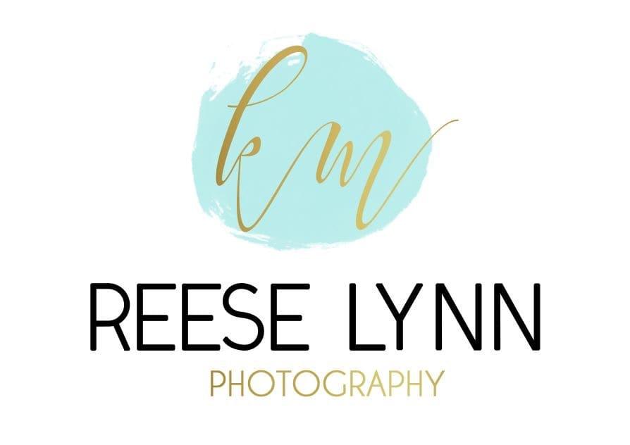 Reese Lynn Photography