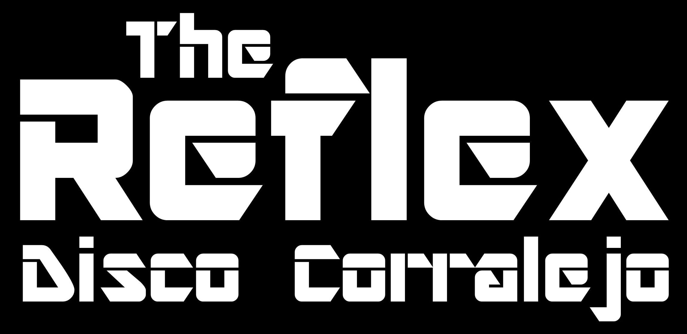 Reflex Disco Corralejo