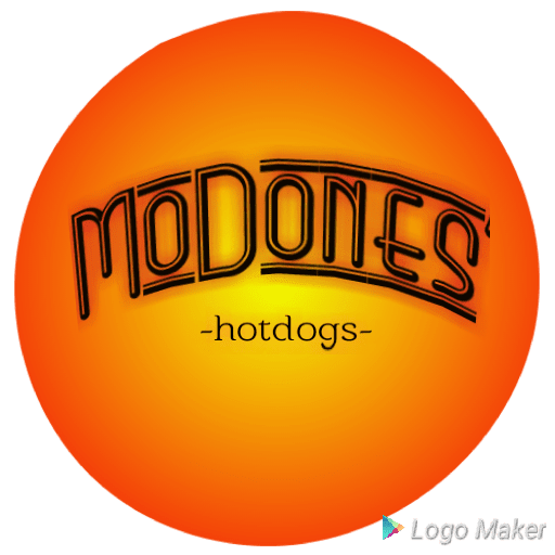 Modones' Hotdogs