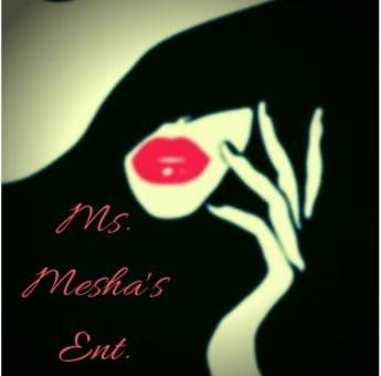 Ms. Mesha's Ent