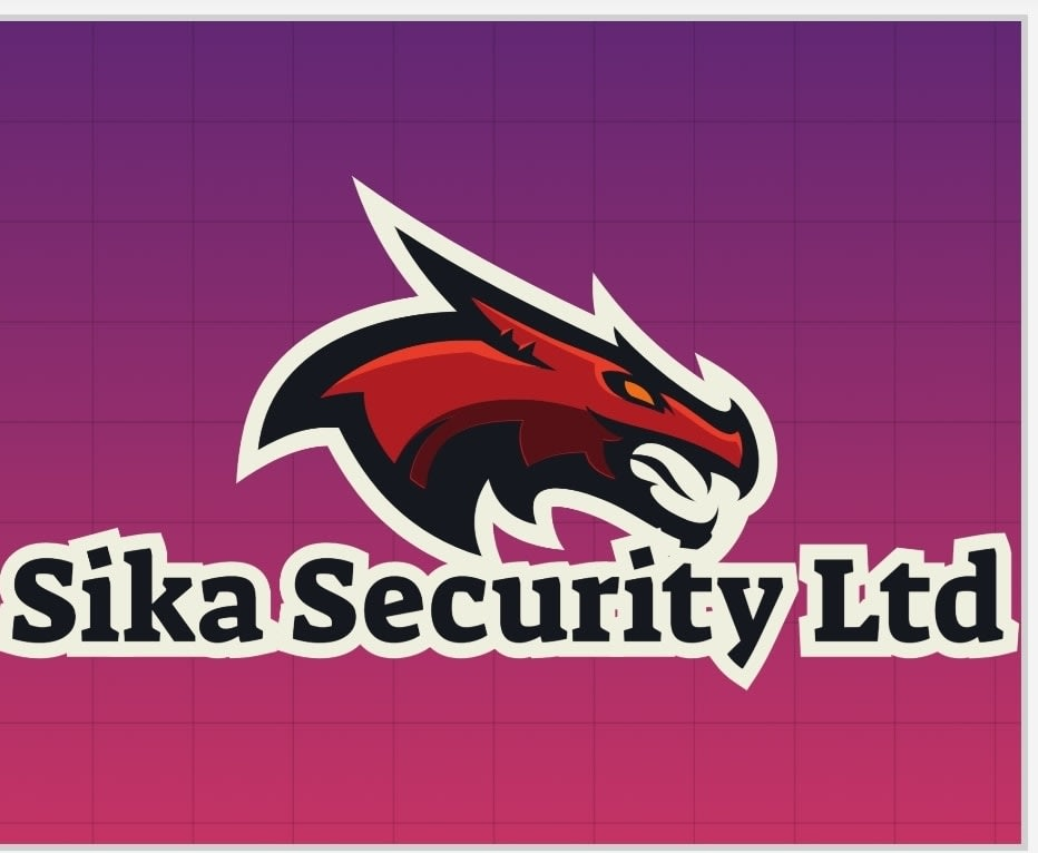 Sika Security Ltd