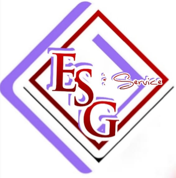 Edelissa Sales Group & Services
