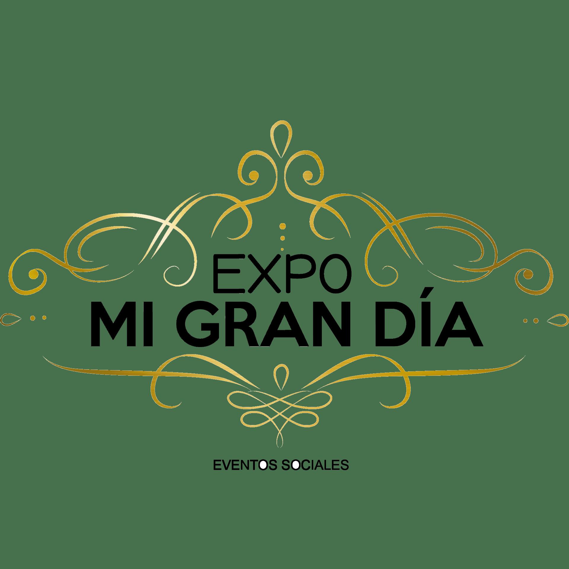 Expo Mi Gran Día