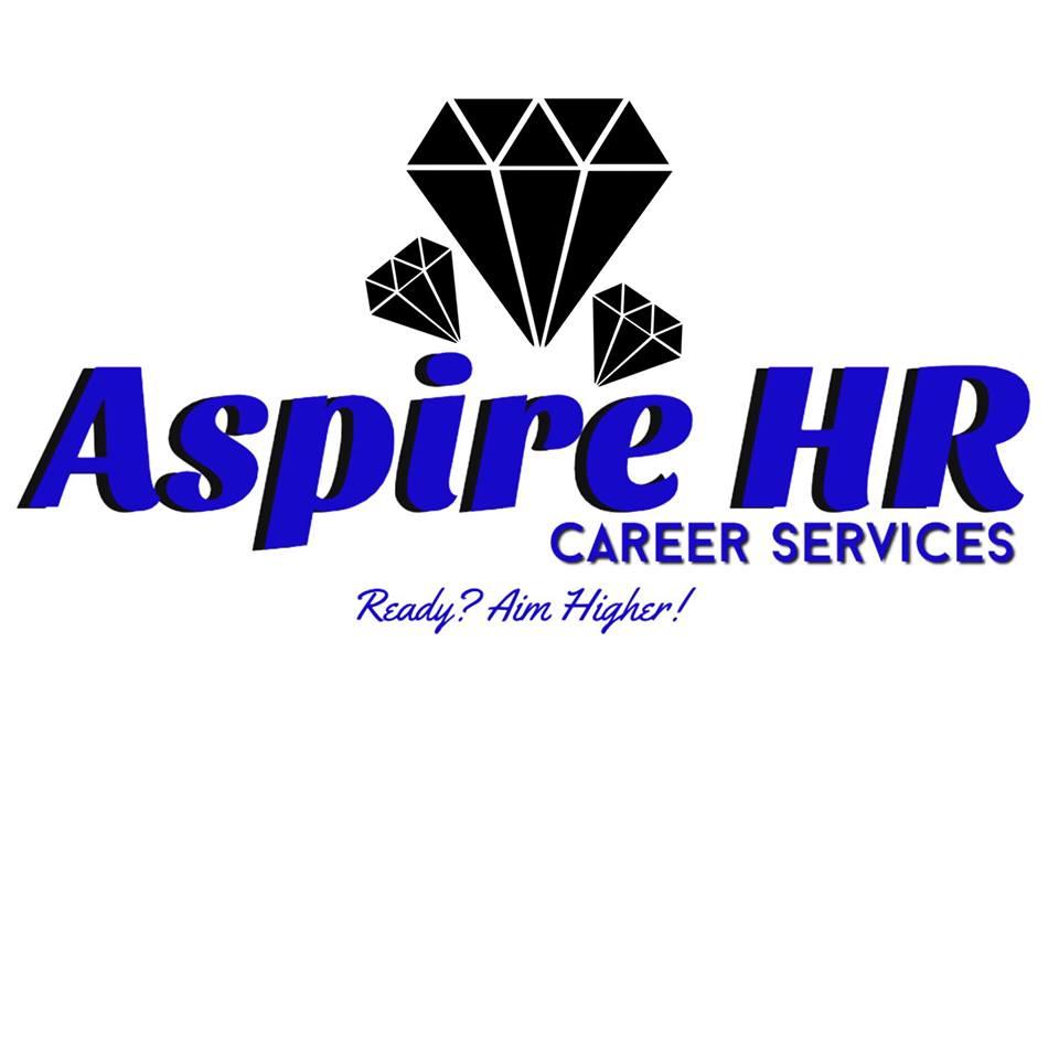 Aspire HR Careers LLC