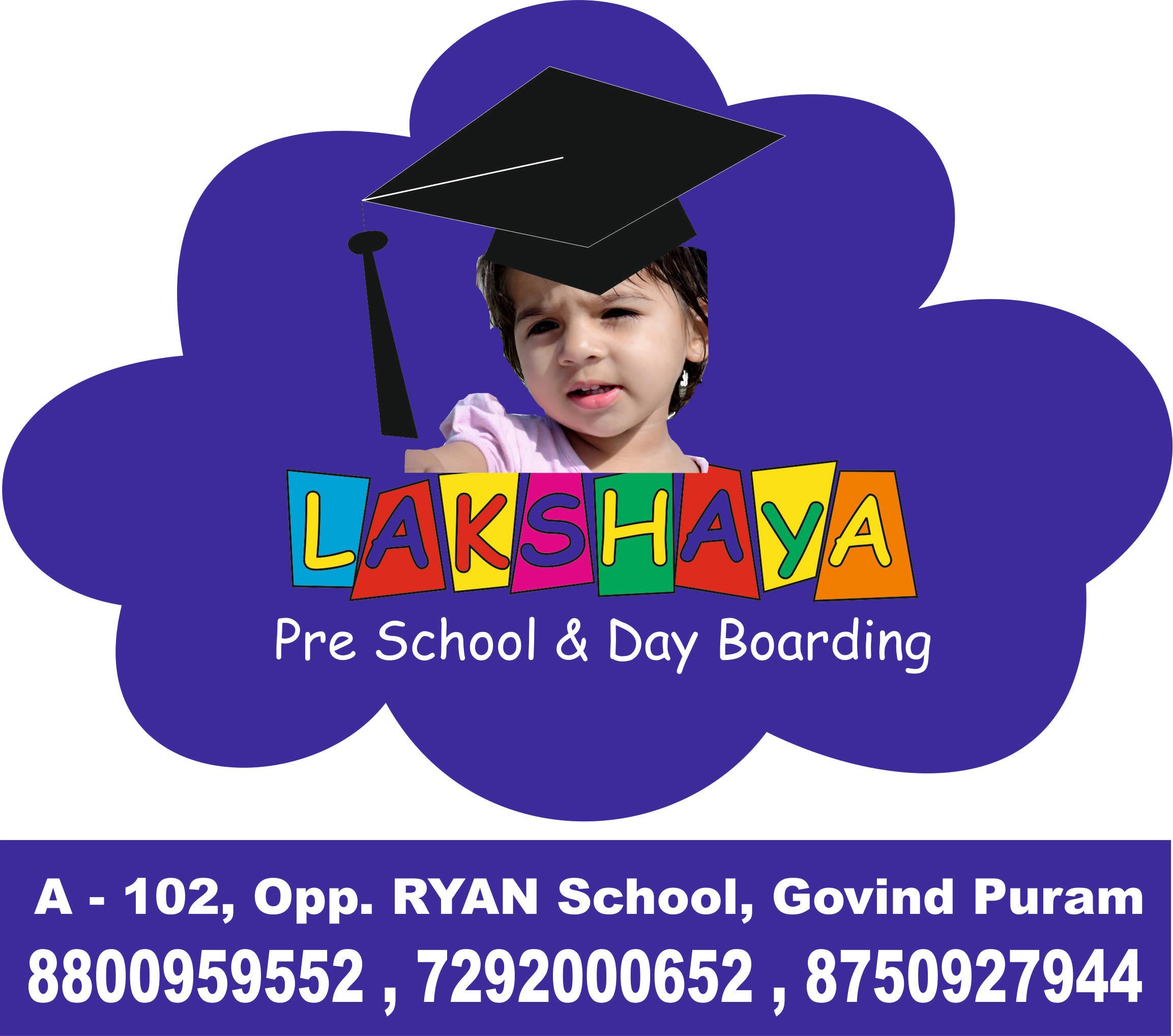 Lakshaya Pre School