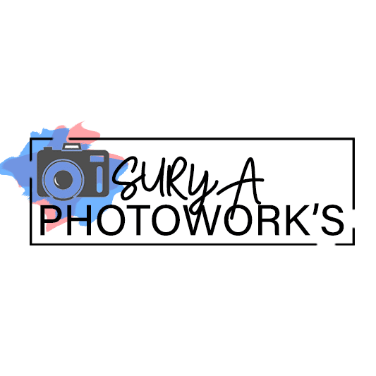 Photography And Event's