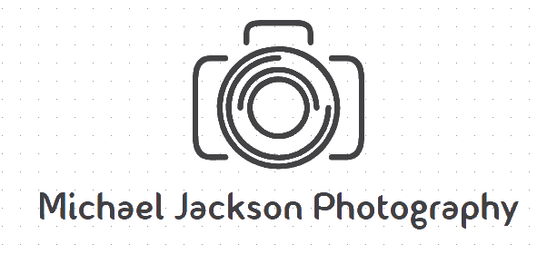 Michael Jackson Photography