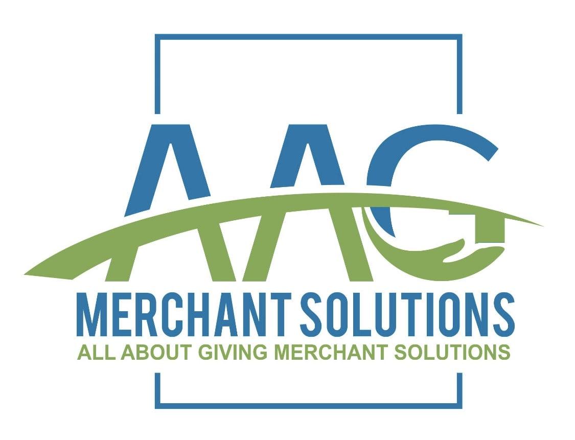 Aag Merchant Services