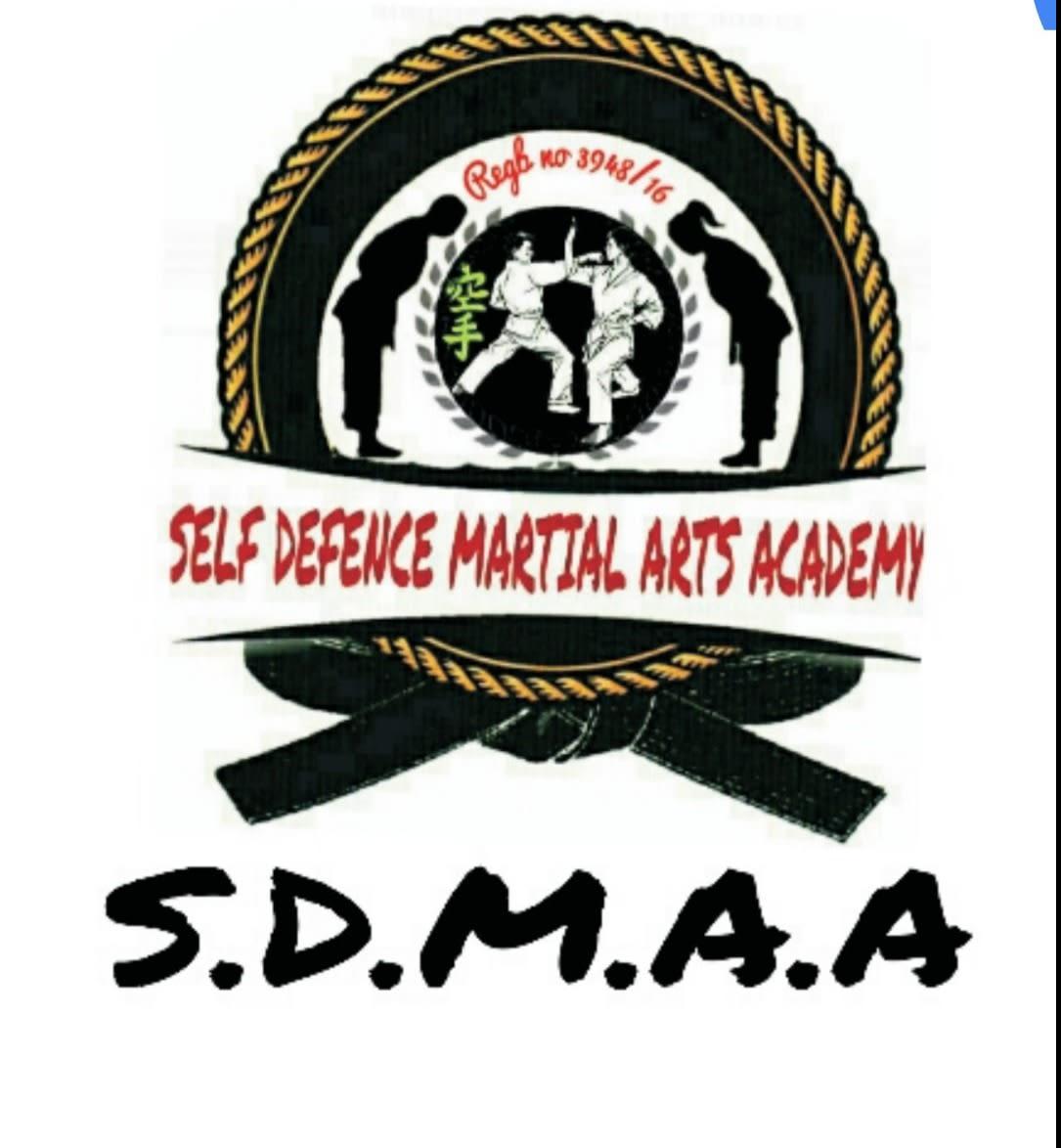 Self Defence Martial Arts Academy