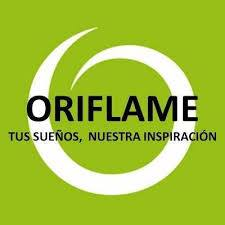 https://es.oriflame.com?store=ELENALOPEZ.