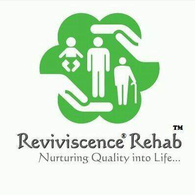 Reviviscence Rehab