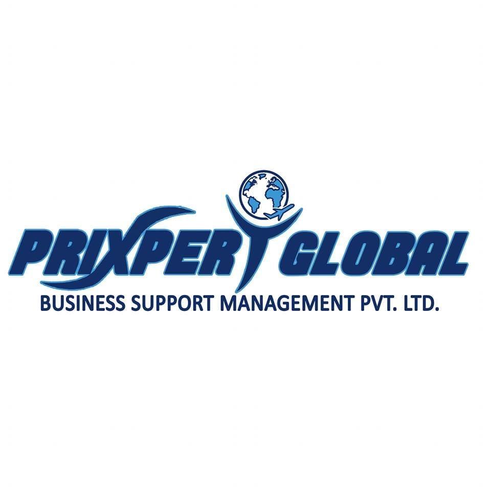 Prixpert Global