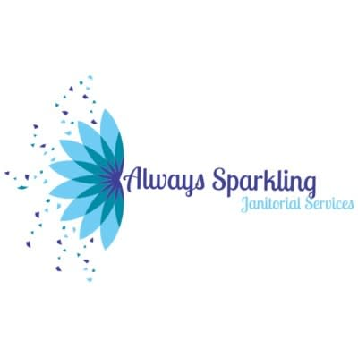 Always Sparkling Janitorial Services