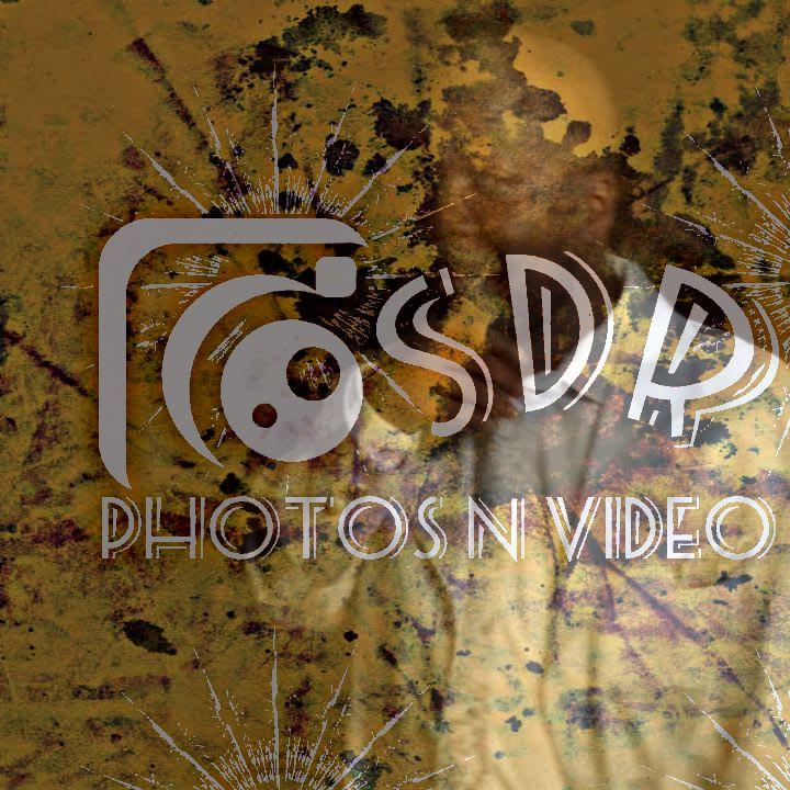 ShodeVision Filmz