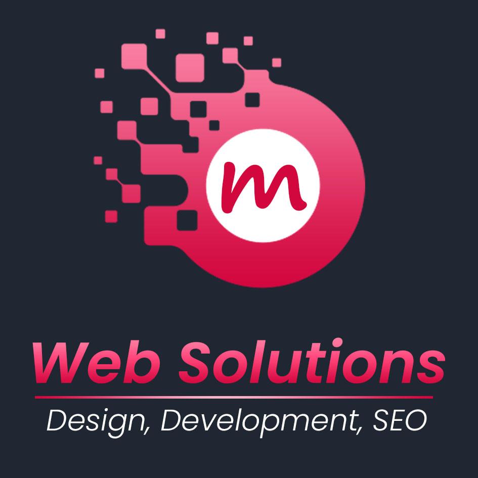 Om Web Solutions