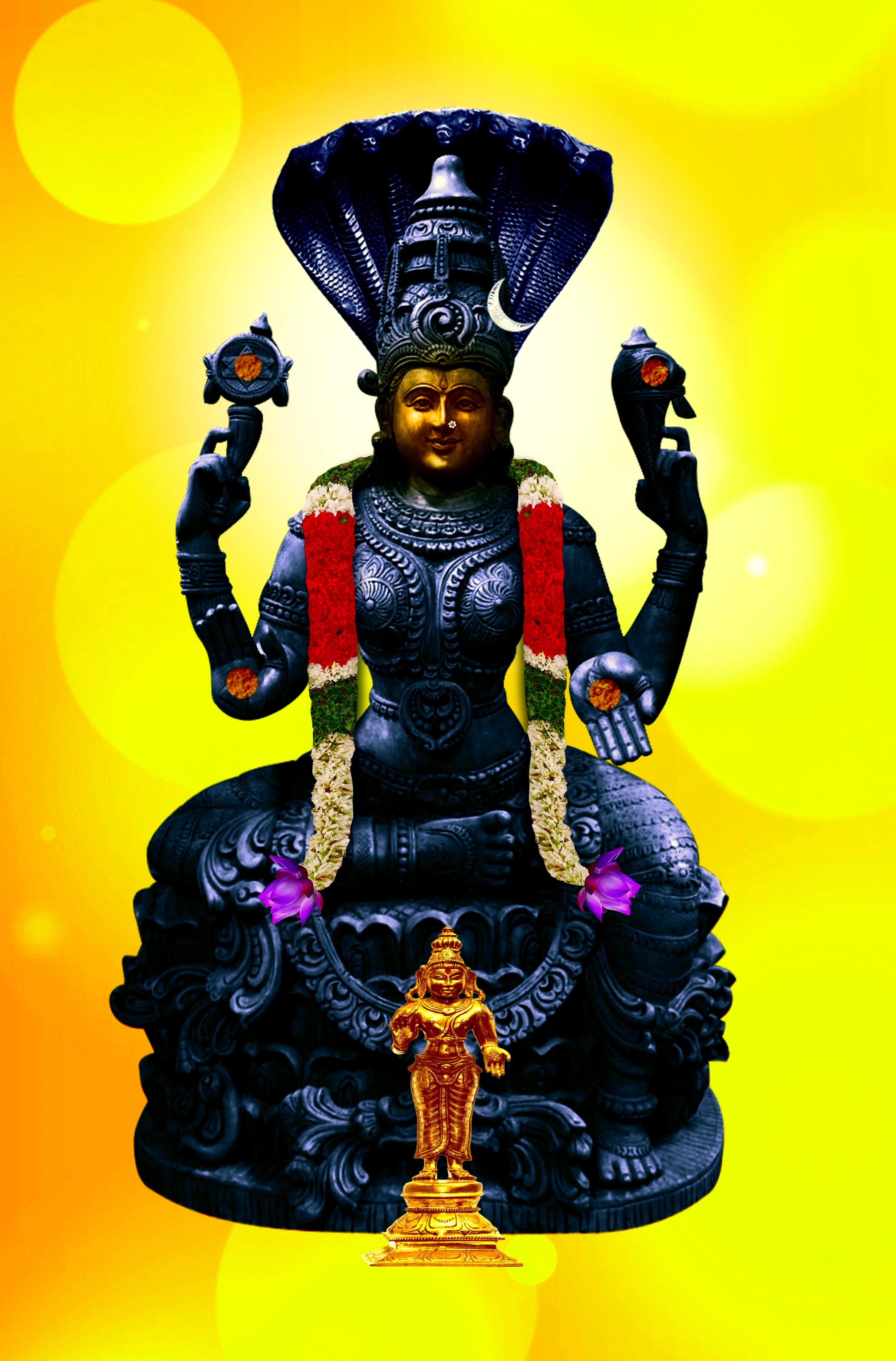 Kallummoodu Sree Maha Devi Temple