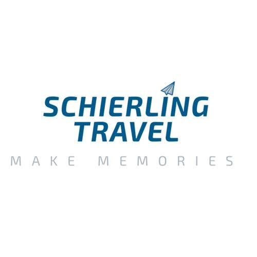 Schierling Travel
