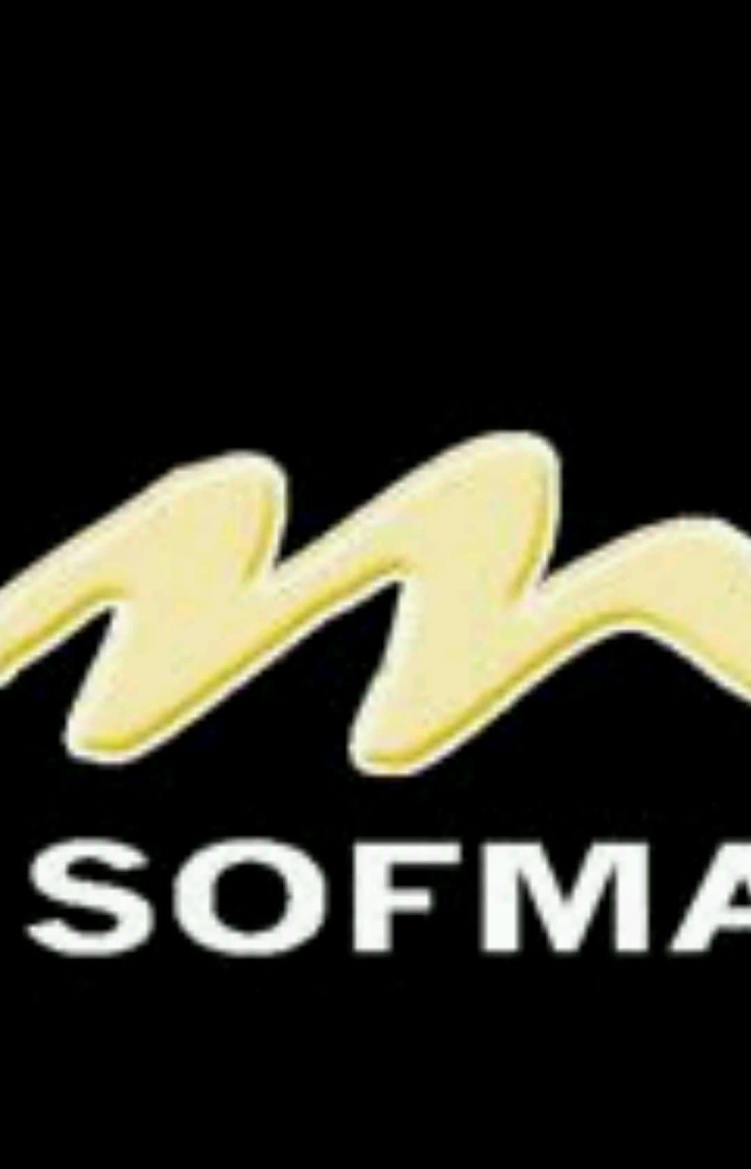 Sofma