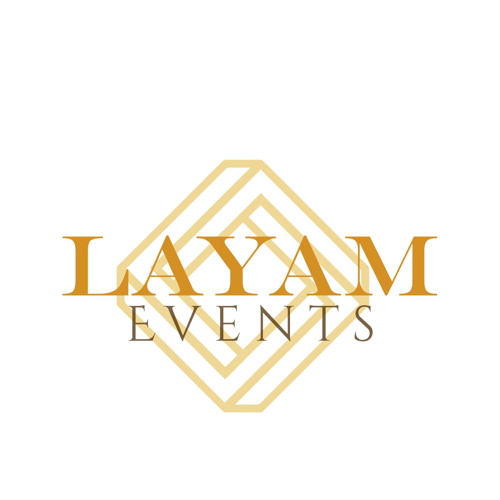 Layam Events