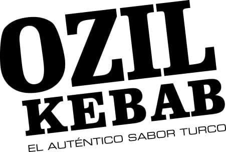 Ozilkebab