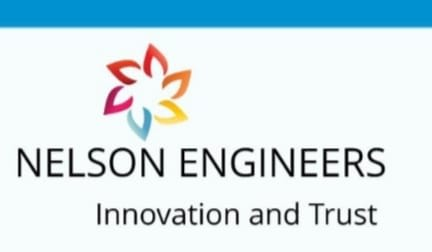 Nelson Engineers
