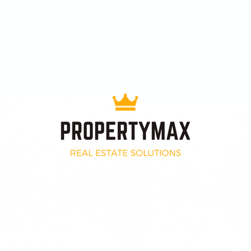 Property Max Real Estate Solutions
