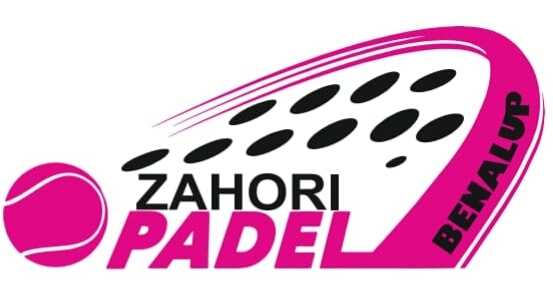 Padel Zahori Benalup