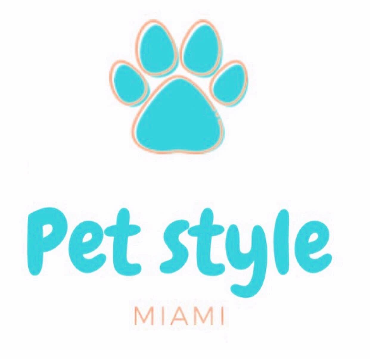 Petstyle Miami