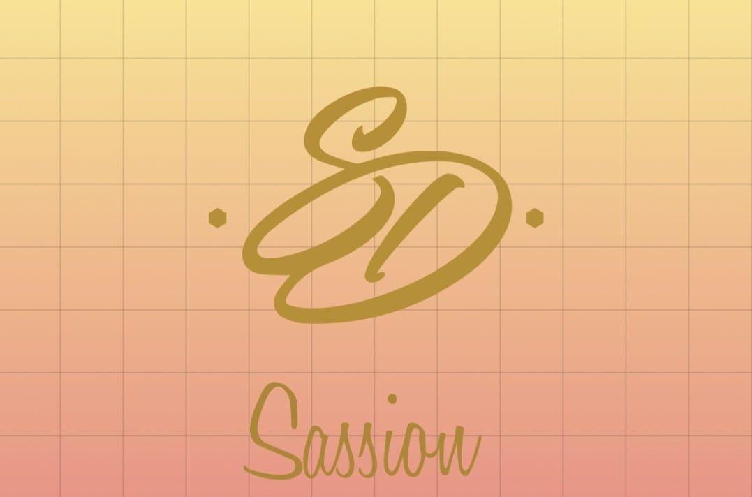 Sassion